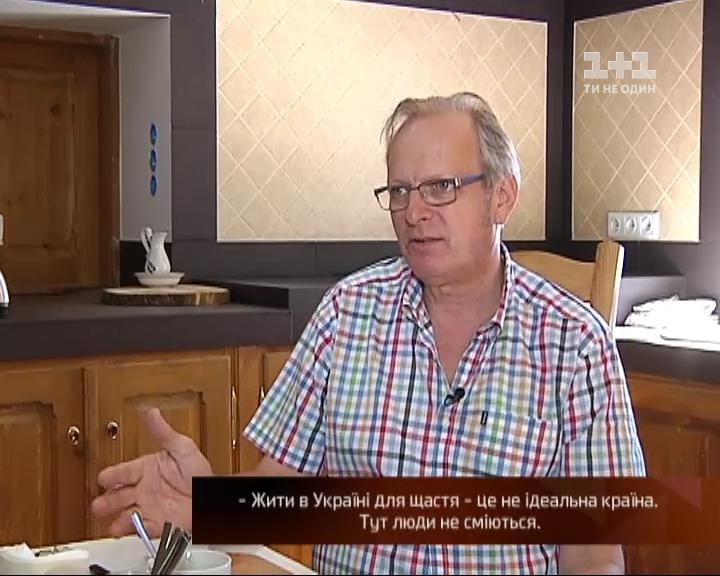Как украинские фермеры развивают бизнес вопреки бюрократии / скриншот с видео