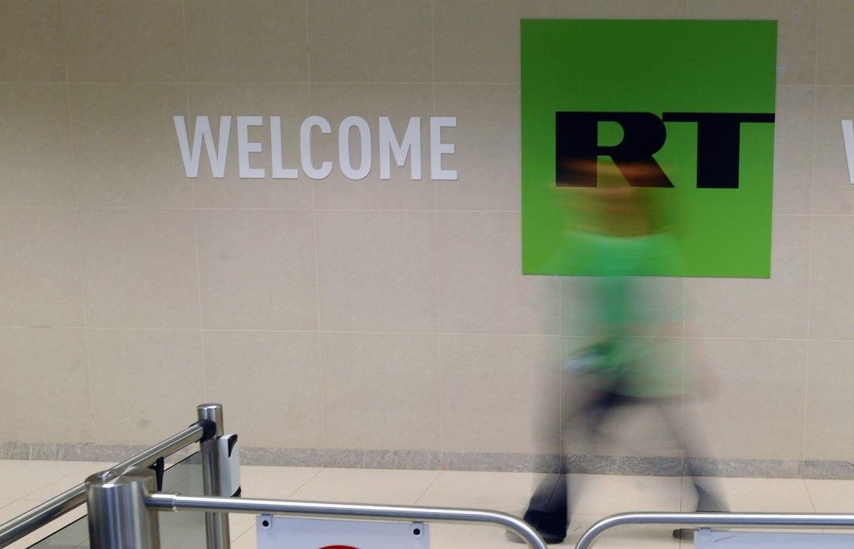 Россия направила в Минск своих пропагандистов / фото novostimira.net