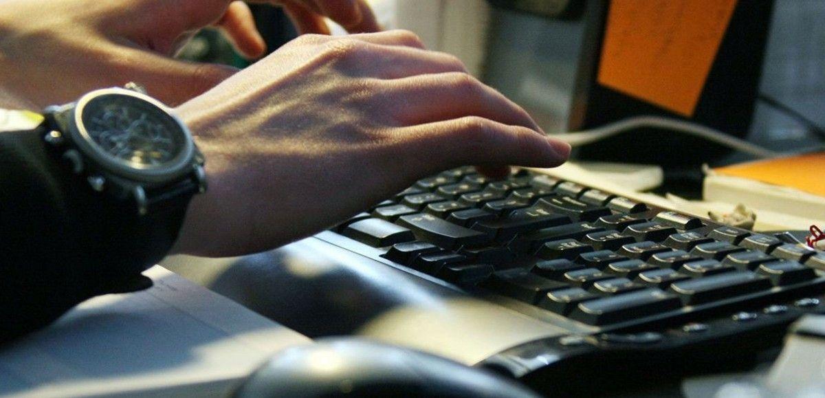 Почтовый ящик Джона Подесты в сервисе Gmail был взломан / laowai.ru