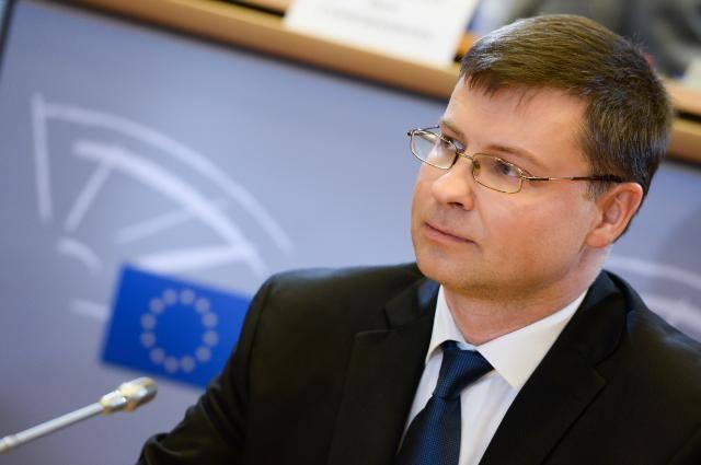 facebook.com/EUDelegationUkraine