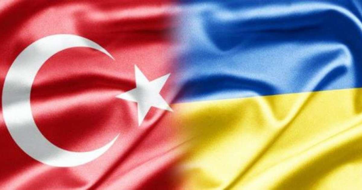 Турция является приоритетным для экспортной стратегии Украины / hromadskeradio.org