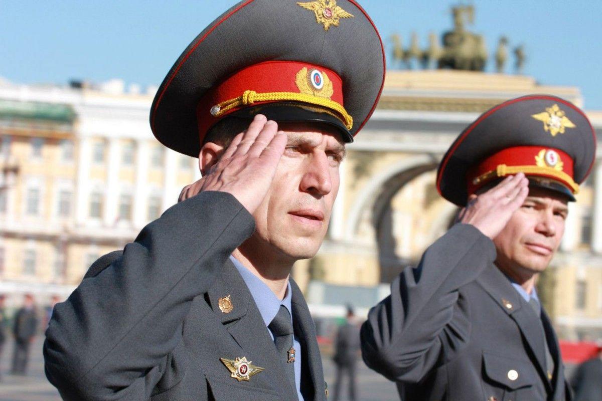 kievpravda.com