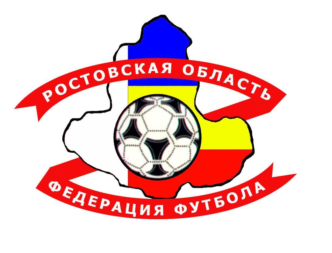 footballufo.ru