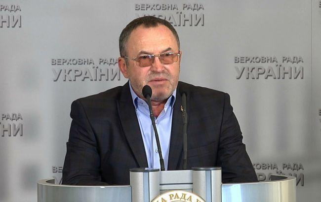 Сергей Драюк / РБК-Украина