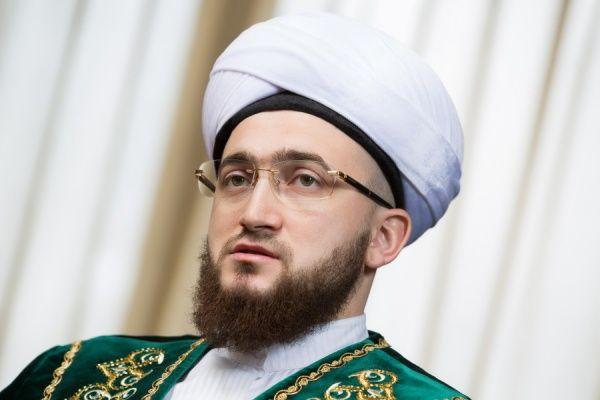 islam-today.ru