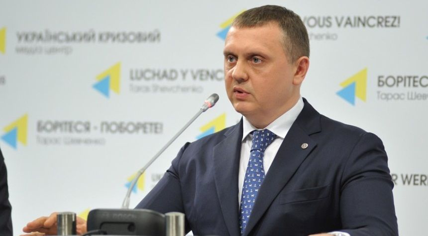 uacrisis.org