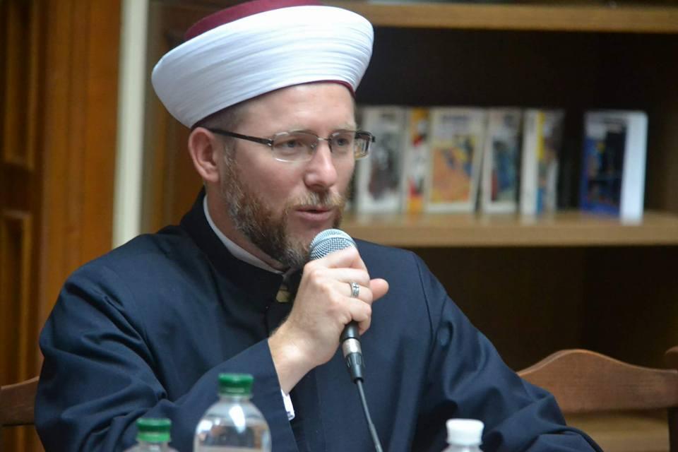 islam.in.ua