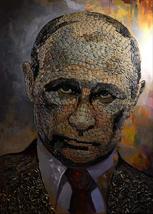 Фото dashart.com.ua