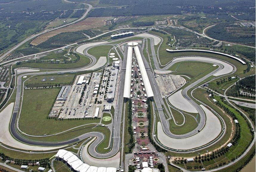 formula1.com