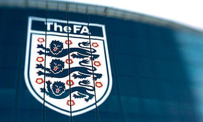 В английском футболе могут работать нечистые на руку агенты / scsport.ba