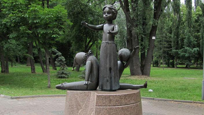 Фото: kpi.ua