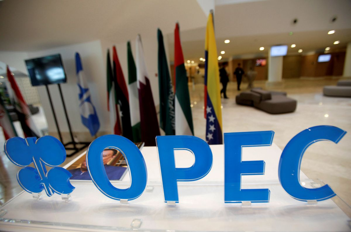 Экспортеры нефти добились значительного прогресса в преодолении разногласий / REUTERS