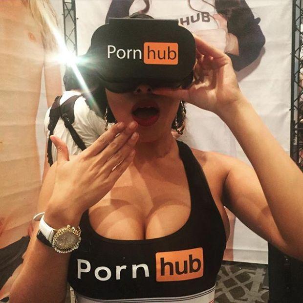 vk.com/pornhub