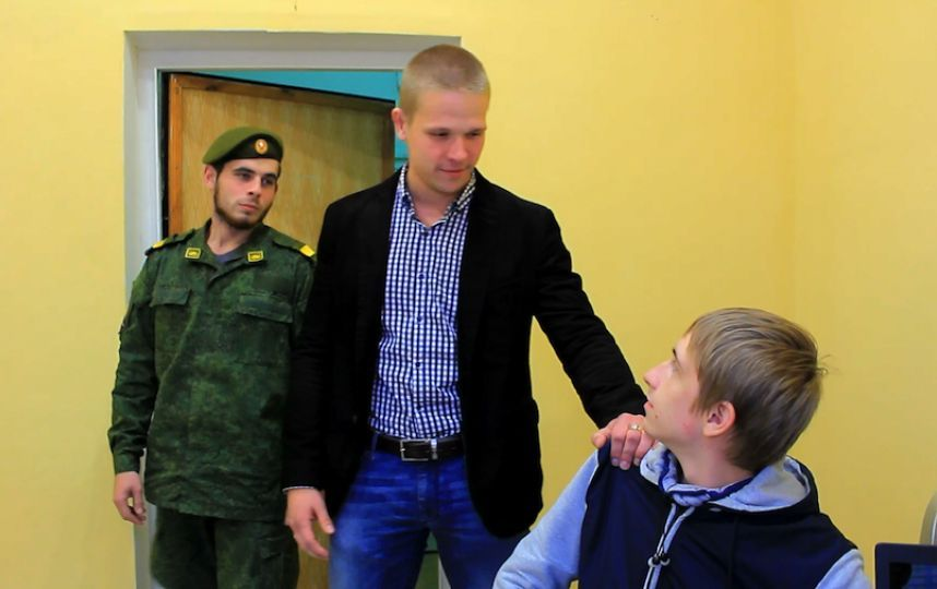 Фото metronews.ru