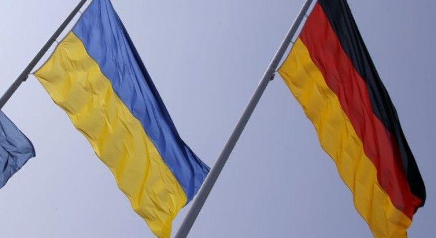 ФРГ инвестирует $10 миллионов в малый и средний бизнес в Украине - посольство