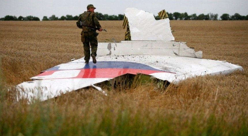 Волкер о новых данных расследования по MH17: доказывают непосредственную ответственность России за катастрофу