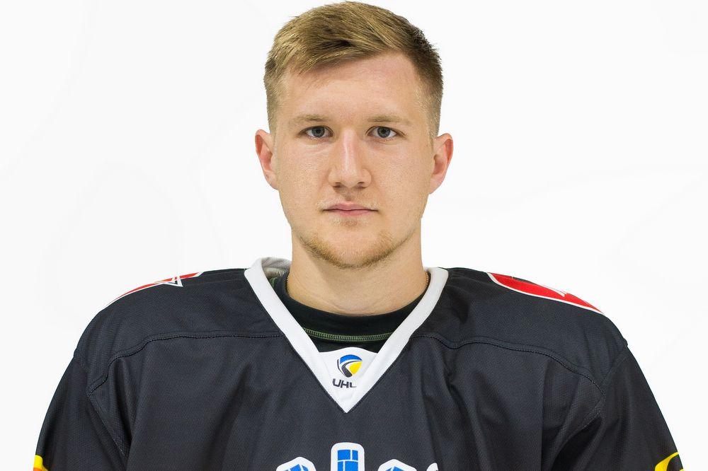 Российский леионер в трех матчах не набрал ни одного очка / hckremenchuk.com.ua