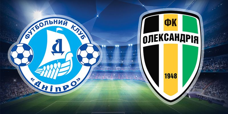 footballist.com.ua