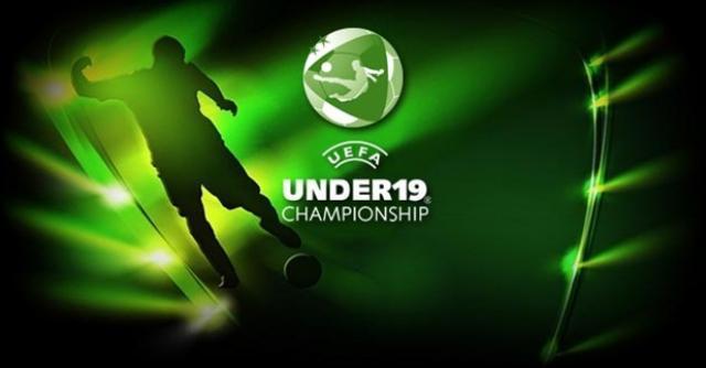 Україна приймає кваоліфікаційний турнір юнацького Євро / uefa.com