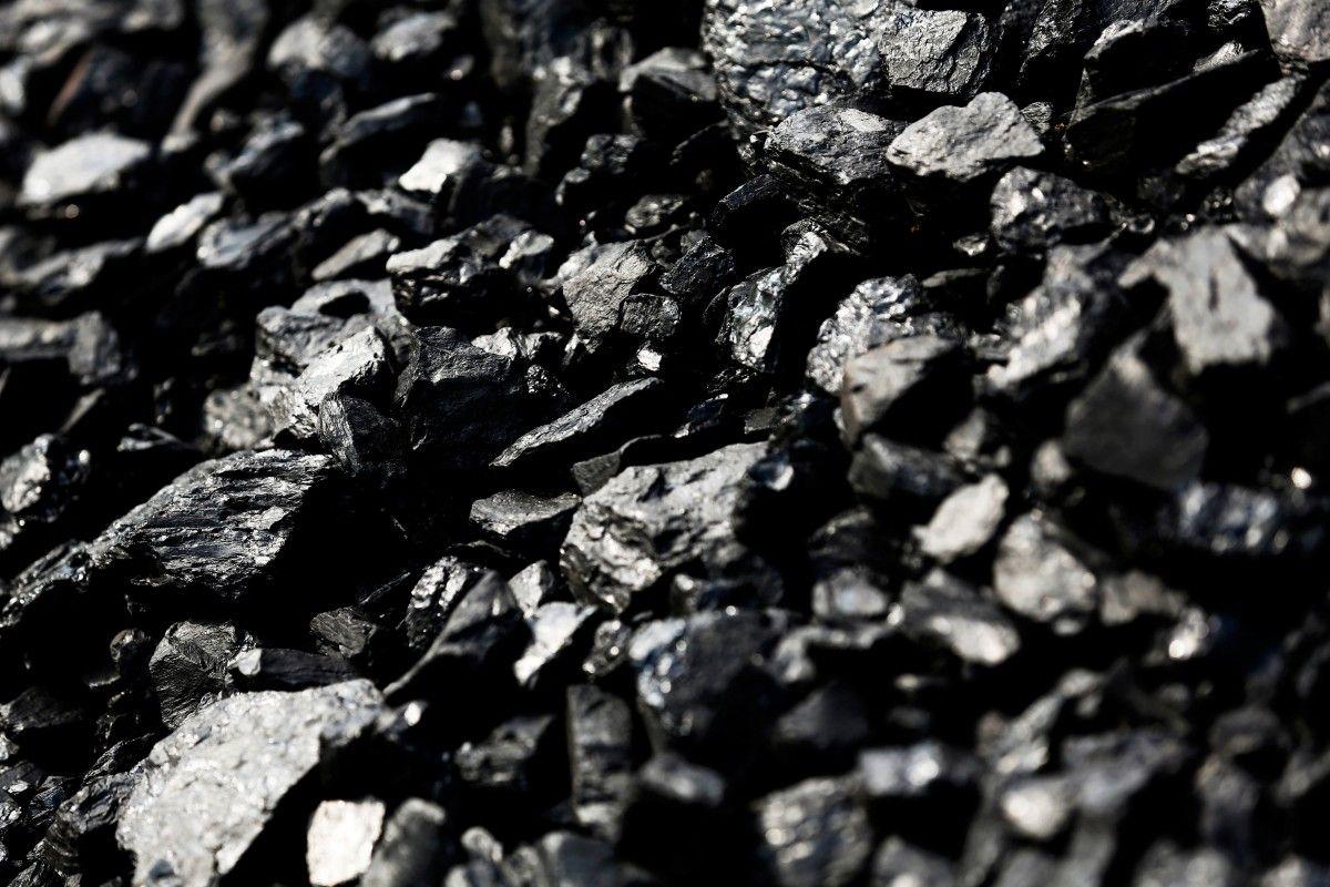 В Ирландии запретят некоторые виды твердого топлива / фото REUTERS