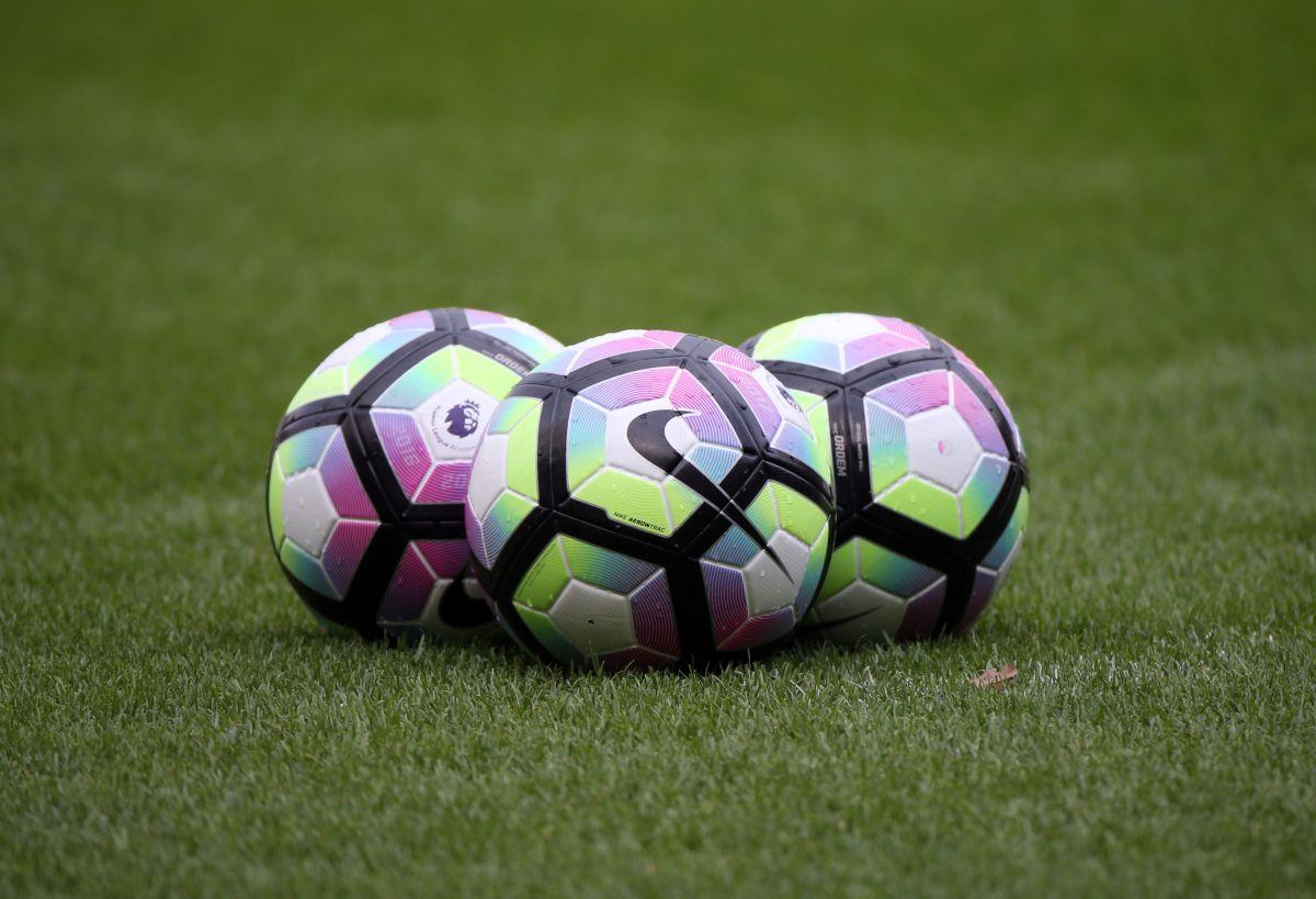 В украинском футболе остро стоит проблема договорных матчей / REUTERS