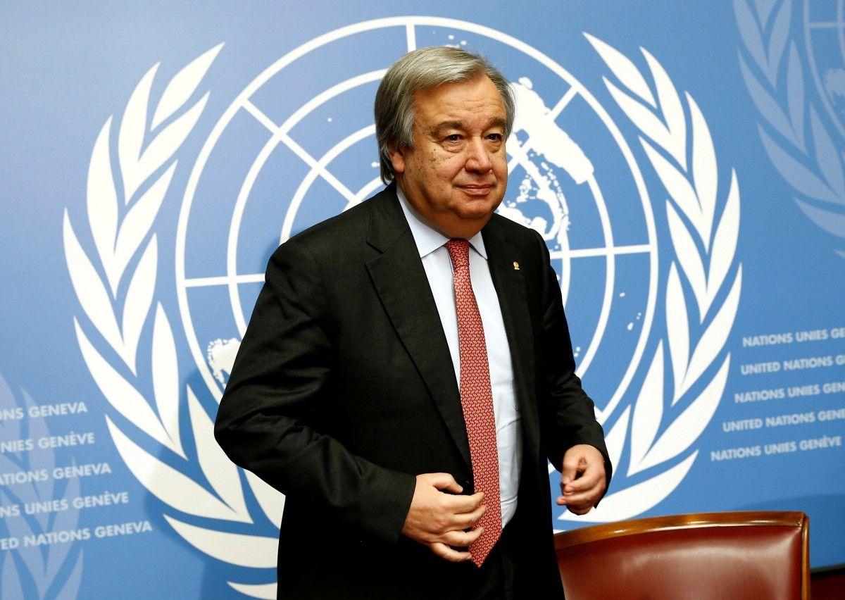 """Результат пошуку зображень за запитом """"В ООН спрогнозували початок нової війни"""""""