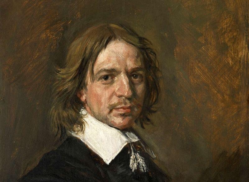 Работы фальсификатора могли быть проданы на общую сумму, превышающую 200 млн фунтов / Фото weissgallery.com