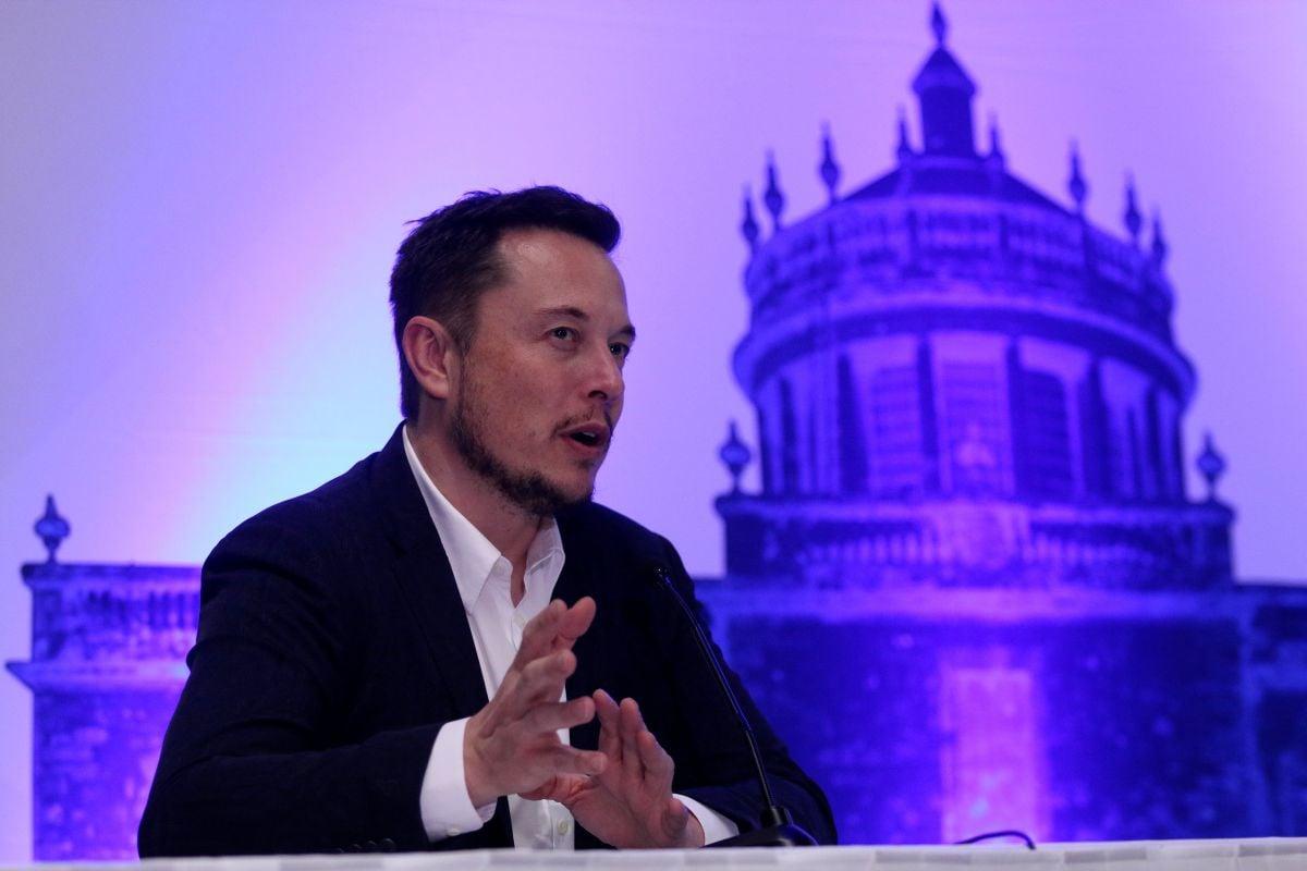Маск виграв тендер на створення найбільшого в світі акумулятора