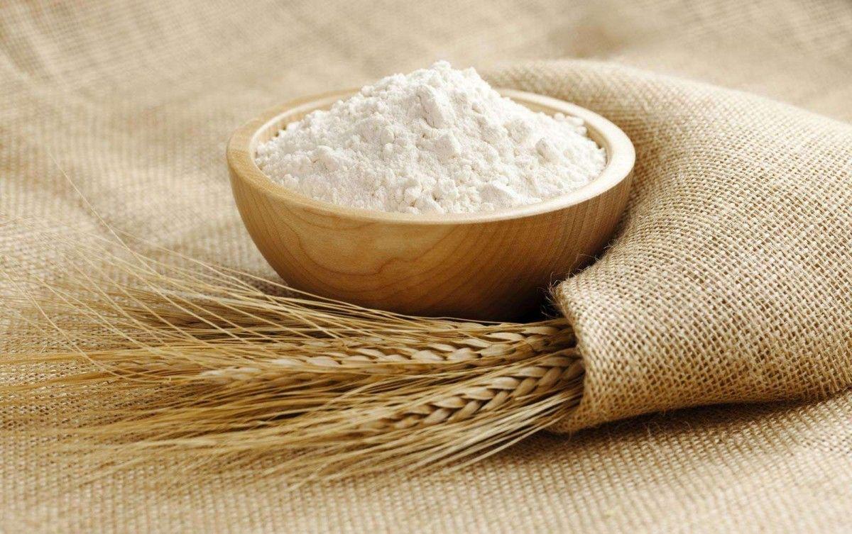 В Украине могут подорожать хлеб, продукция животноводства, а также алкоголь / фото ukrapk.com