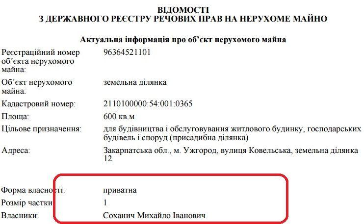 lviv.nashigroshi.org