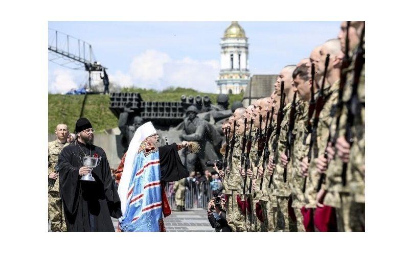 kapelan.org.ua