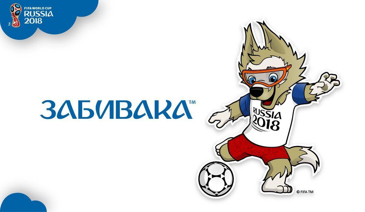 twitter.com/fifaworldcup_ru