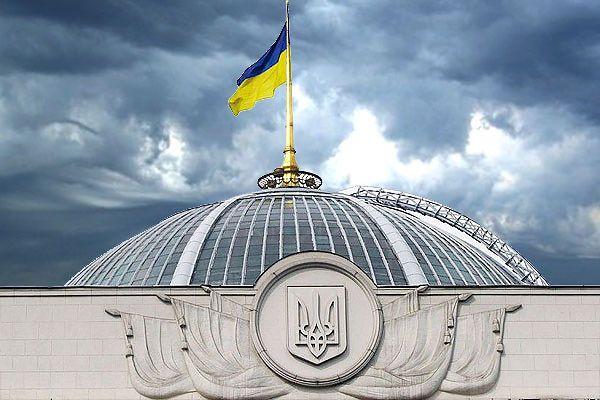 irs.in.ua
