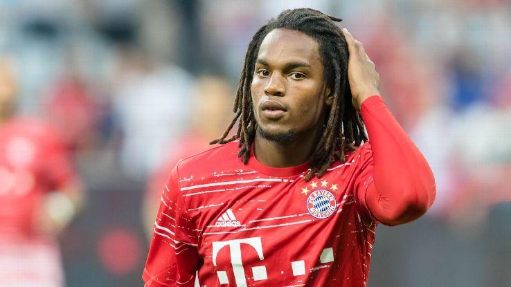 Санчеш став найкращим молодим футболістом року / espnfc.com