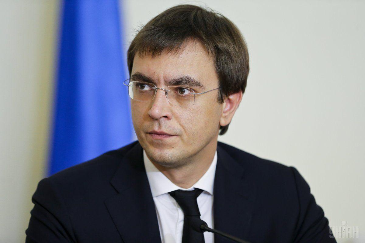 Емельян присутствующий в судебном заседании / фото УНИАН
