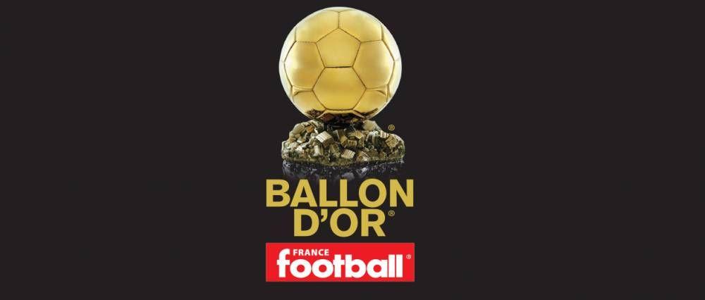 France Football назвав 30 претендентів на
