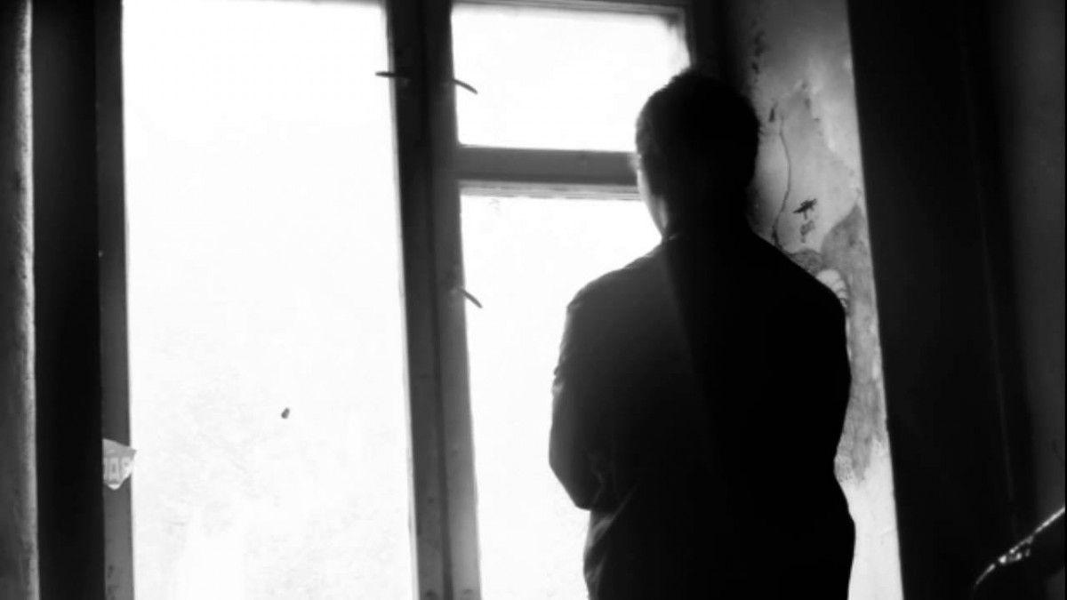 У Харкові суддя покінчив життя самогубством / hvylya.net