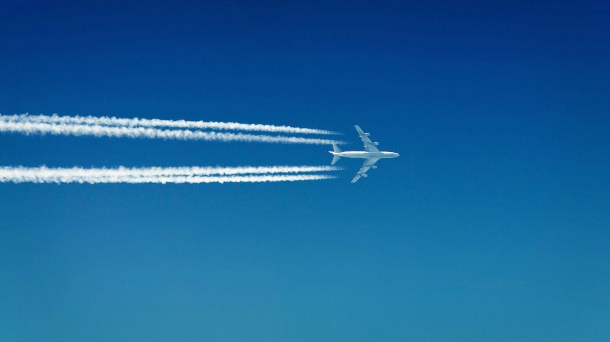 Обратный рейс по маршруту Харьков-Шарм-эш-Шейх от 10.07 будет отправлен также из Киева \ desktopwallpapers.org.ua