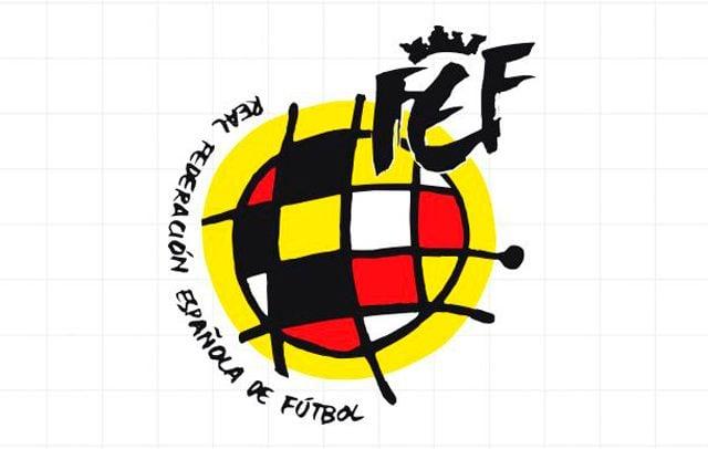 Испанска федерация оштрафована на 220 тысяч франков / rfef.es