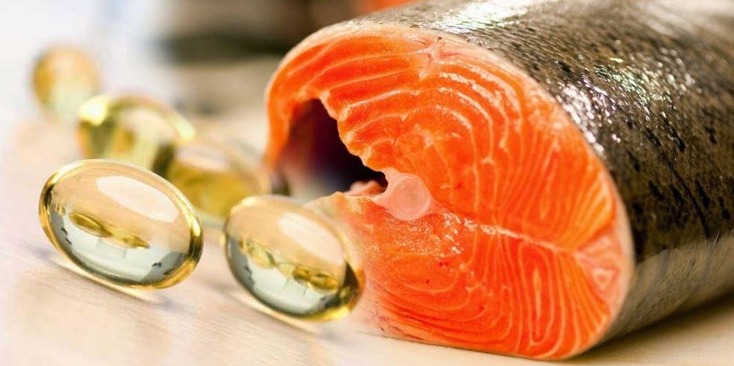 витамин Д / Фото: vitamin-d3-1000.blogspot.com