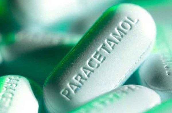 Франция ограничила продажу парацетамола / Фото: ewsfast24.com