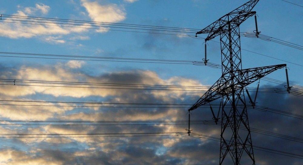 Кабмин хочет снизить цену электричества для промышленности