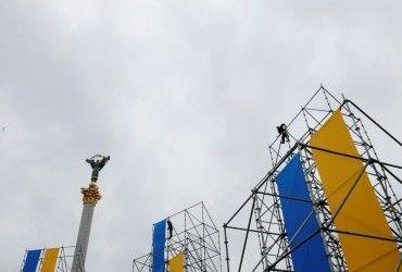 Що буде в разі оголошення дефолту України: думка банкіра