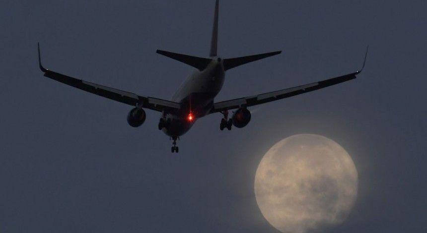 Омелян назвал дату возможного запуска национальной лоукост-авиакомпании