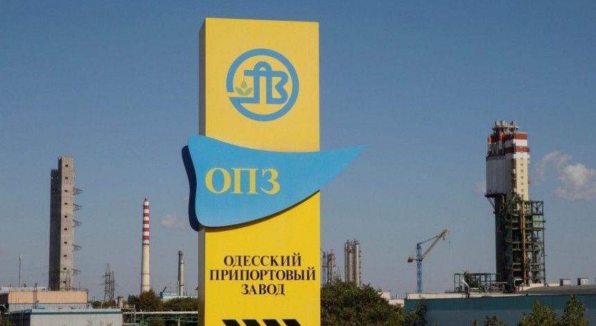 Не более полугода: Фонд госимущества назвал сроки подготовки ОПЗ к приватизации