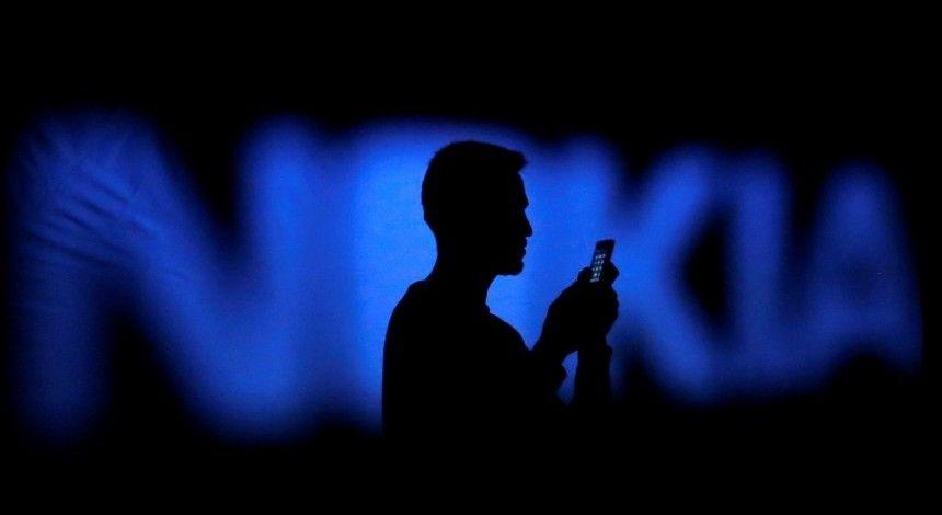 Nokia знизила ціни на популярні смартфони