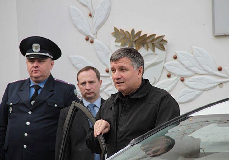 Фото: В.Мадиевский, С.Козлов