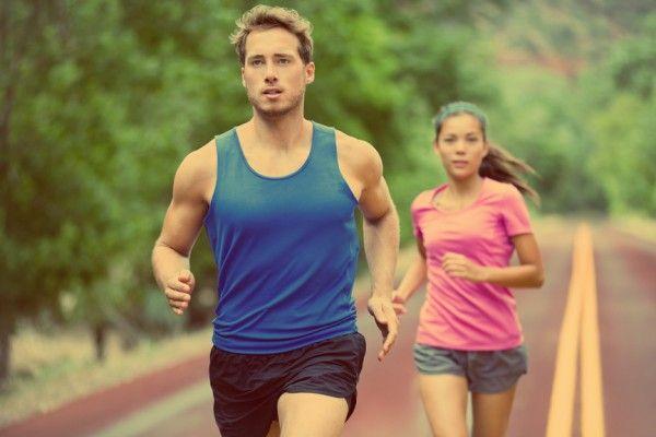 Мужчины и женщины имеют различные биологические механизмы болевого синдрома \ MPORT.UA