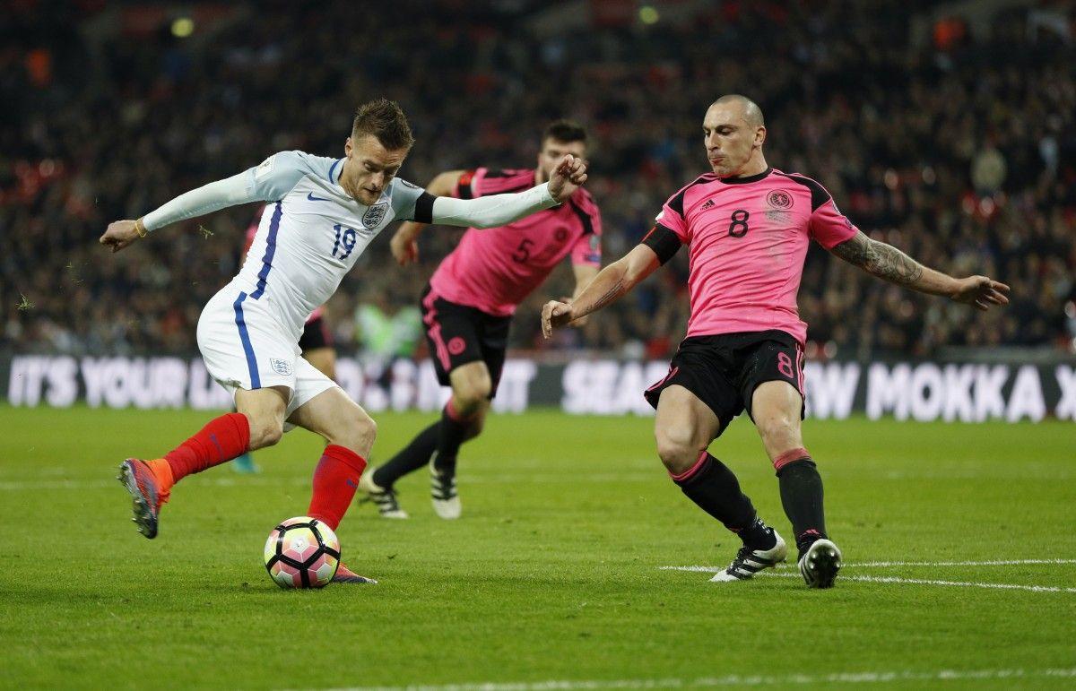 Бельгия – Босния и Герцеговина прогноз на отборочный матч чемпионата мира
