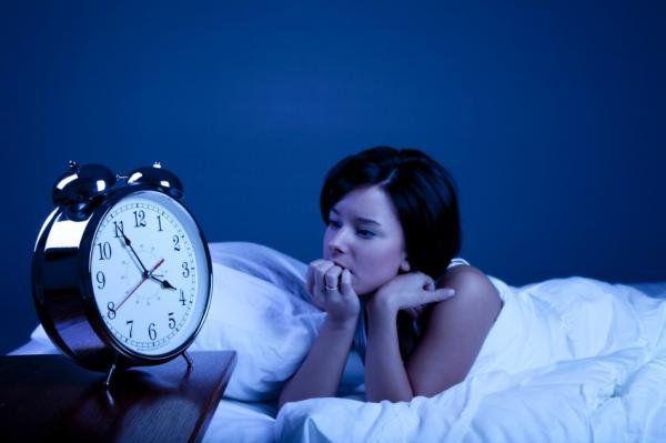 Чим довше сон - тим довше життя людини / Фото: oane.ws